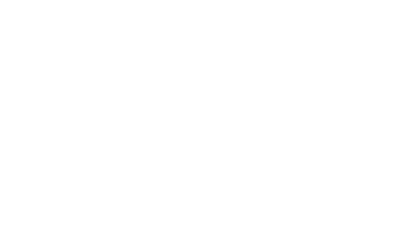 Logo_TFHR_blanco