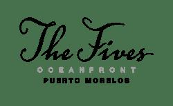 Logo_TFO_negro_gris