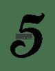 FiveRooftop