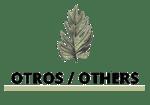 banner-rmenu-otros_others-tfo-