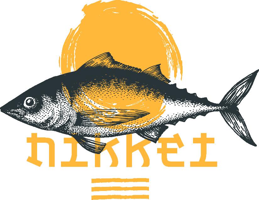 RMBH_NIKKEI