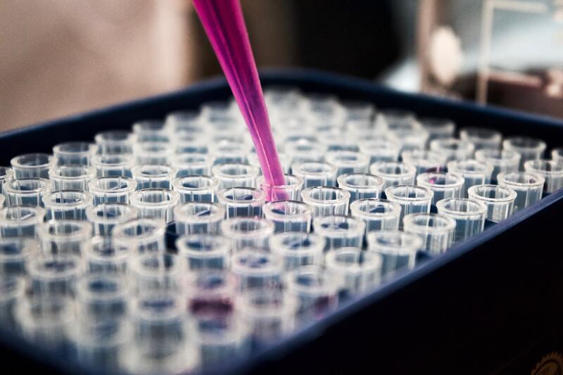 pcr_antigen_test