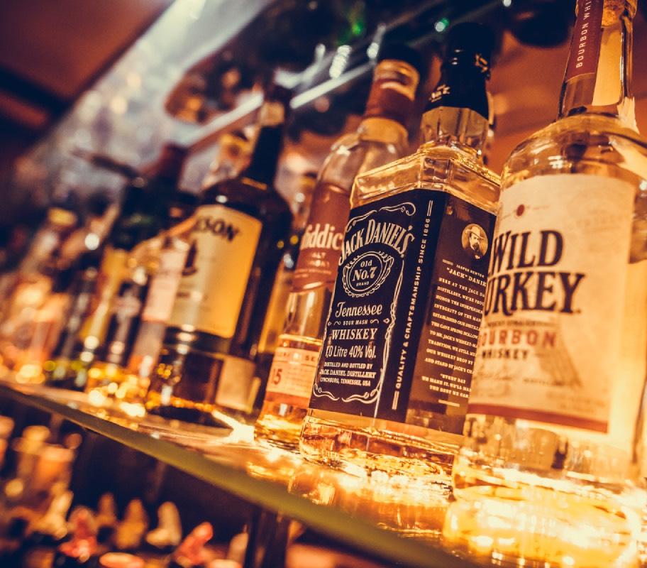 tfo_liquor_list